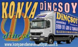 Konya Nakliyat