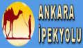Ankara İpekyolu Evden Eve Nakliyat