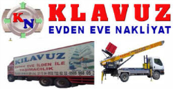 Konya Klavuz Asansörlü Nakliyat