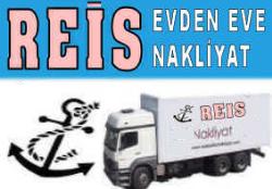 Reis Evden Eve